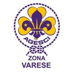 Agesci Zona Varese
