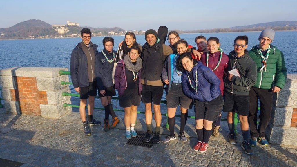 Varese 1 - Clan