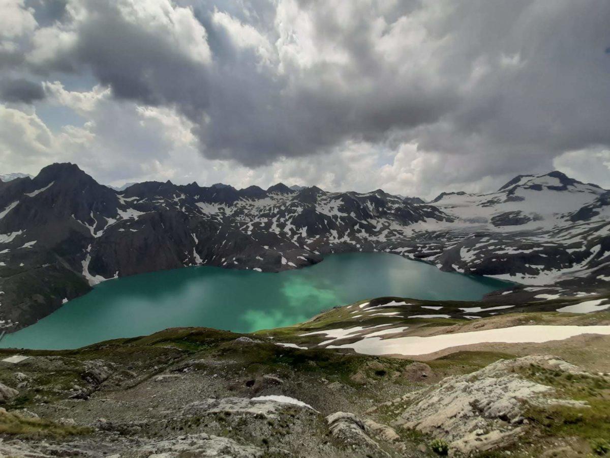 Varese 3 & 8: Quello che abbiamo imparato sul clima